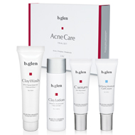 Acne Care Trial Set