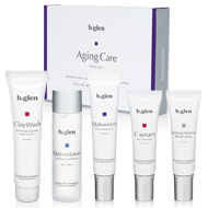 Sagging / Wrinkle Line Care Trial Set