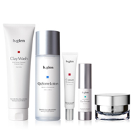 Eye Area Care Set