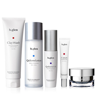 Sagging / Wrinkle Line Care Set