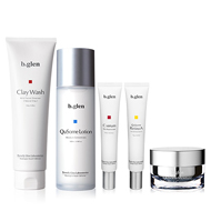 Anti-Aging Deep Line Care Set