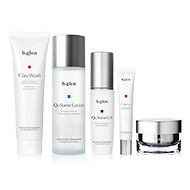 Firming Care Set