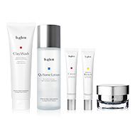 Anti-aging/Acne Scar Care Set