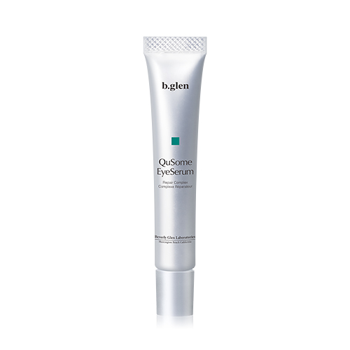 QuSome Eye Serum