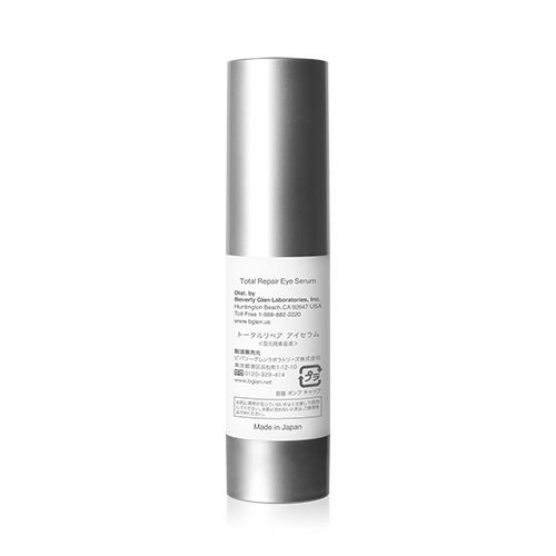 Total Repair Eye Serum 1