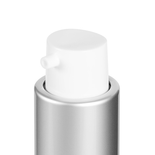 Total Repair Eye Serum 2