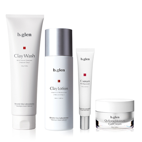 Acne Care Set