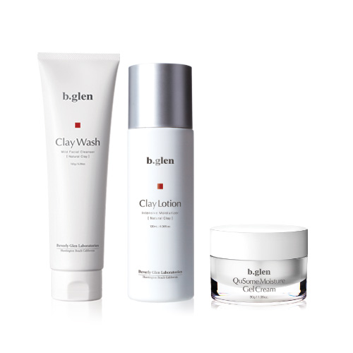 Acne Care Set Outlet B Glen
