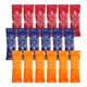 Tooth Cleaner 18 pcs. 1